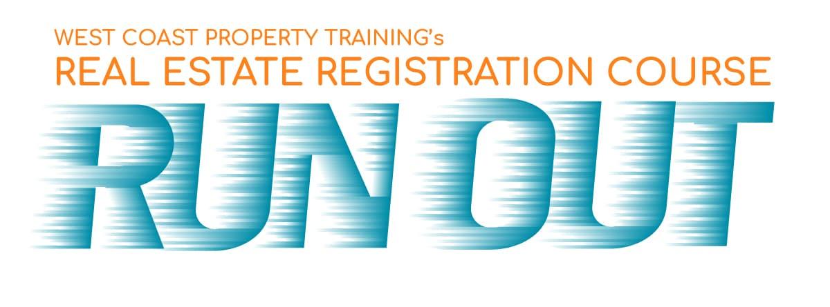 Real Estate Property Management Registration Course – Online